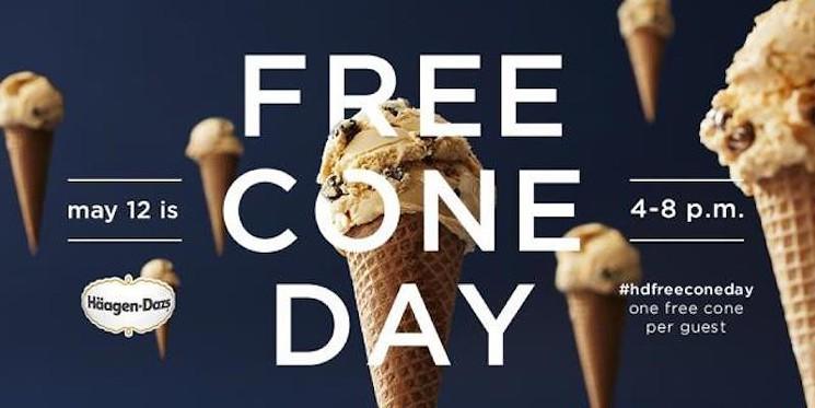 freeconeday_hd_.jpg