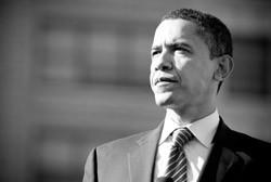 a_obama1jpg