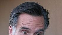 """Top 10 Mitt Romney reactions to """"The Help"""""""