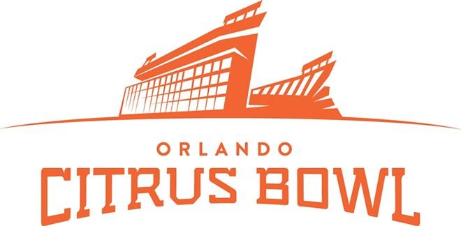 orlando_citrus_bowl_logo_-_pmswarmredu.jpg