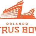 Tour Buddy Dyer's new Citrus Bowl that you paid for this Sunday! Here's how.