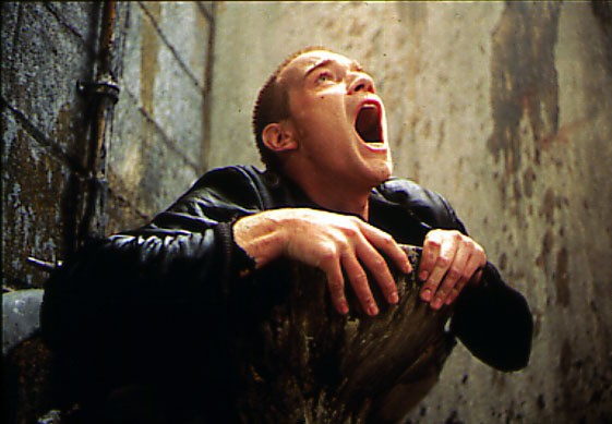 Trainspotting: No. 10