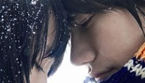 "Tran Ahn Hung's Adaptation of Murakami's ""Norwegian Wood"" Coming to Theaters Soon"
