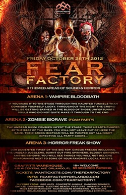 orlando-weekly_orlando-edm_halloween-party_dub-factory-orlando_social-menace_graffitti-warehouse-orlando_dubstep1jpg