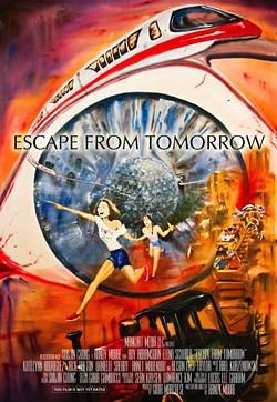 escape-posterjpg