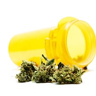 Central Florida medical marijuana firm sold in $43 million deal