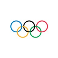 Orlando declares intent to bid to host the 2020 U.S. Olympic marathon trials