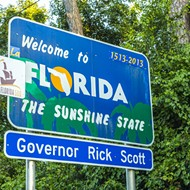 Rick Scott differs from lawmakers on Visit Florida tourism funding