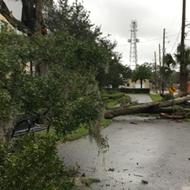 Duke Energy says they won't bill Florida customers $500 million for Hurricane Irma costs