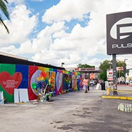 OnePulse Foundation seeks public input on Pulse memorial