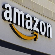 Gay-rights group says Amazon's HQ2 should avoid Florida because of lack of LGBTQ protections