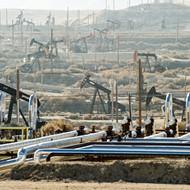 Florida senators will try to ban fracking, again