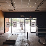 Craft & Common to bring coffee and home decor downtown