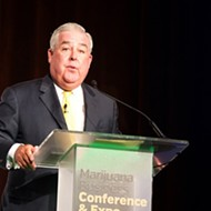 John Morgan just connected school shootings to prescription drugs and vaccines