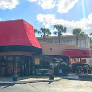 Black Bean Deli will open a new location in Winter Park