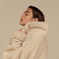 British singer Dua Lipa to play Orlando in June