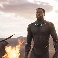 Disney pledges $1 million to STEM programs from 'Black Panther' profits