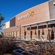 Following Florida school shooting, Walmart will no longer sell guns to anyone under 21