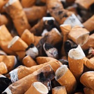 Anti-smoking groups rally against proposal to undermine Tobacco Free Florida funding