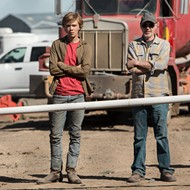 'Lean on Pete' breaks narrative rules