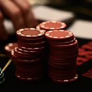 Florida Gov. Rick Scott reaches $300 million deal with Seminole Tribe on gambling