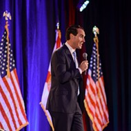 Get a head start on the primaries at this week's Candidate Town Hall