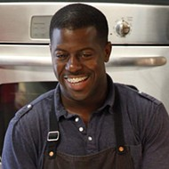 Florida chef nabs two James Beard Awards