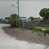 Central Florida facility for disabled will shut down after multiple violent incidents
