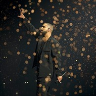 Drake's latest tour is coming to Florida, just not Orlando