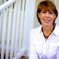 Florida governor candidate Gwen Graham is taking a cautious approach to cannabis reform