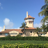 Trump's Mar-a-Lago resort wants to hire 61 foreign workers for the upcoming tourist season