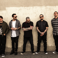 Good Charlotte will bring their 'Generation Rx' fall tour to Orlando