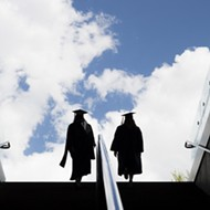 Florida students get boost from changes in Bright Futures scholarships