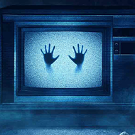 Universal adds 'Poltergeist' to Halloween Horror Nights 2018
