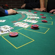Disney, Seminoles sink another $10 million into gambling fight
