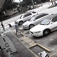 Prosecutors charge shooter Michael Drejka in Clearwater 'stand your ground' case
