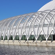 Student suicide at Florida Polytechnic spurs debate on mental health services