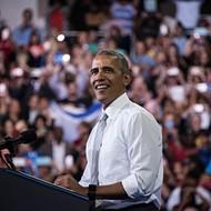 Obama endorses Andrew Gillum for Florida governor
