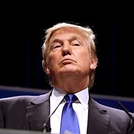 Trump plans rally in Southwest Florida next week