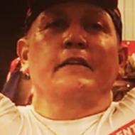 Michael Moore filmed 'MAGA bomber' suspect at Florida Trump rally in 2017