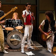 Opening in Orlando: <i>Bohemian Rhapsody</i>, <i>Beautiful Boy</i> and more