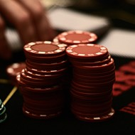 Seminole Tribe of Florida puts more cash into gambling ballot proposal