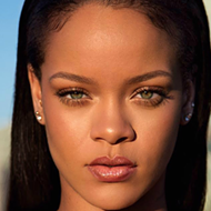 Rihanna backs Florida gubernatorial candidate Andrew Gillum and Amendment 4