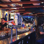 Downtown Orlando beer bar Tap and Grind will close for good on Nov. 29