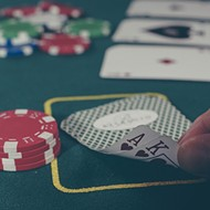 Florida votes yes on Amendment 3, putting casinos in the hands of voters