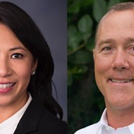 Stephanie Murphy beats Mike Miller for Florida's US House District 7