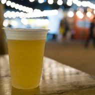 Mount Dora now allows open container drinking in downtown 'entertainment district'