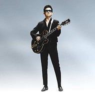 Roy Orbison's hologram brings the 'Big O' back to life at the Dr. Phillips Center