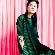 Changeville Festival reveals lineup for 2019 featuring Japanese Breakfast, Ted Leo and more