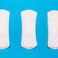 Florida lawmaker files bill to provide menstrual products for incarcerated women